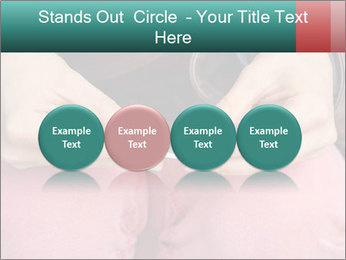 0000077238 PowerPoint Template - Slide 76