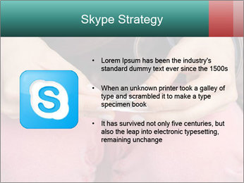 0000077238 PowerPoint Templates - Slide 8