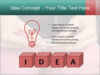 0000077238 PowerPoint Template - Slide 80