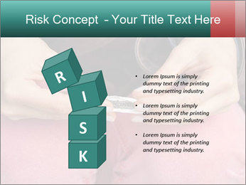 0000077238 PowerPoint Template - Slide 81
