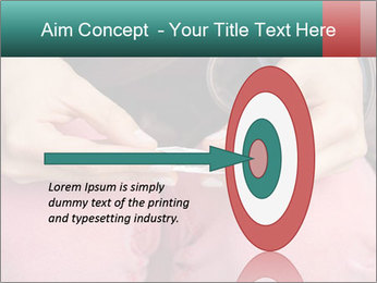 0000077238 PowerPoint Template - Slide 83