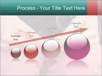 0000077238 PowerPoint Templates - Slide 87