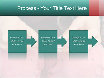 0000077238 PowerPoint Template - Slide 88