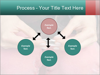 0000077238 PowerPoint Template - Slide 91
