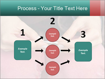 0000077238 PowerPoint Template - Slide 92