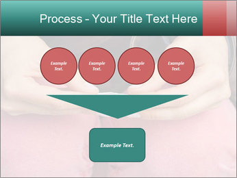 0000077238 PowerPoint Template - Slide 93