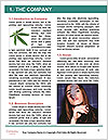 0000077238 Word Templates - Page 3