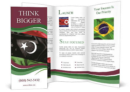0000077239 Brochure Template