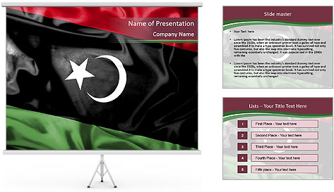 0000077239 PowerPoint Template