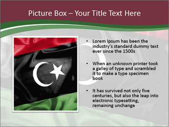 0000077239 PowerPoint Template - Slide 13