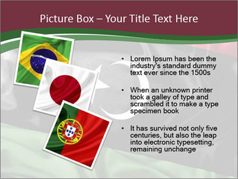 0000077239 PowerPoint Template - Slide 17