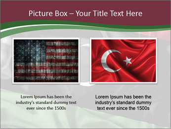 0000077239 PowerPoint Template - Slide 18