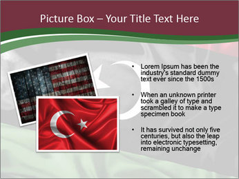 0000077239 PowerPoint Template - Slide 20