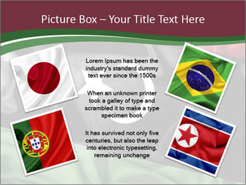 0000077239 PowerPoint Template - Slide 24