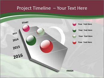 0000077239 PowerPoint Template - Slide 26