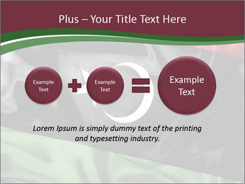0000077239 PowerPoint Template - Slide 75