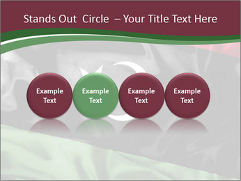 0000077239 PowerPoint Template - Slide 76