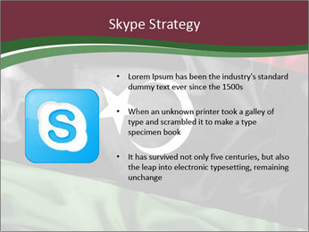 0000077239 PowerPoint Template - Slide 8