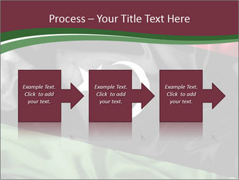 0000077239 PowerPoint Template - Slide 88