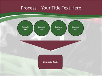 0000077239 PowerPoint Template - Slide 93