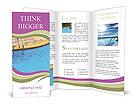 0000077240 Brochure Template