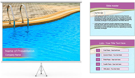 0000077240 PowerPoint Template