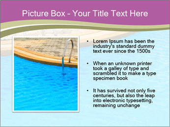 0000077240 PowerPoint Template - Slide 13