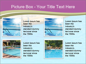 0000077240 PowerPoint Template - Slide 14