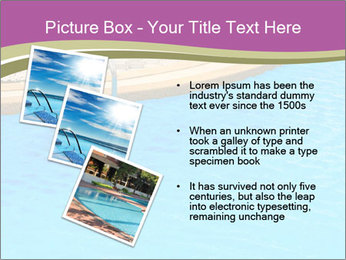 0000077240 PowerPoint Template - Slide 17
