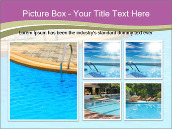 0000077240 PowerPoint Template - Slide 19