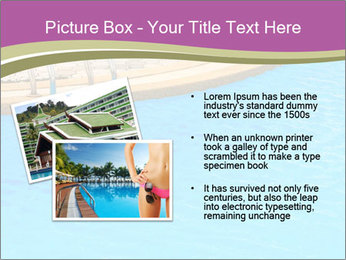 0000077240 PowerPoint Template - Slide 20