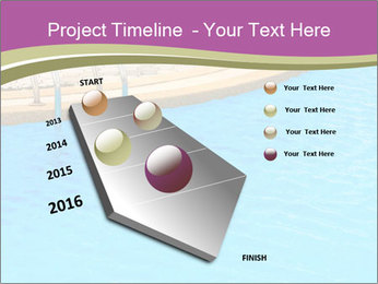 0000077240 PowerPoint Template - Slide 26