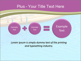 0000077240 PowerPoint Template - Slide 75