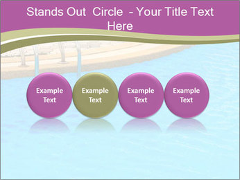 0000077240 PowerPoint Template - Slide 76