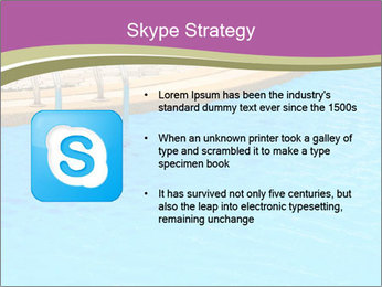 0000077240 PowerPoint Template - Slide 8