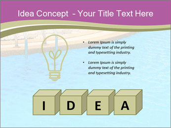 0000077240 PowerPoint Template - Slide 80