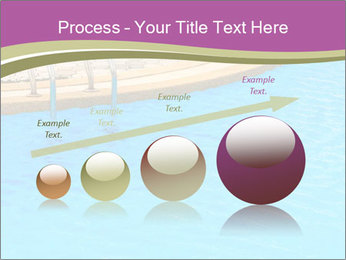 0000077240 PowerPoint Template - Slide 87