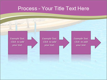 0000077240 PowerPoint Template - Slide 88