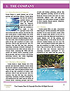 0000077240 Word Template - Page 3