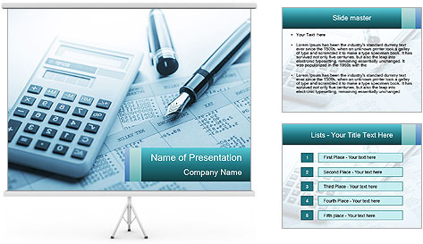 0000077241 PowerPoint Template