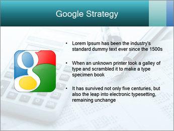 0000077241 PowerPoint Templates - Slide 10