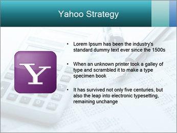 0000077241 PowerPoint Templates - Slide 11