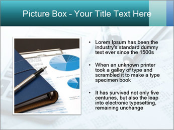 0000077241 PowerPoint Template - Slide 13