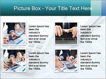 0000077241 PowerPoint Templates - Slide 14