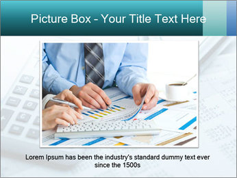 0000077241 PowerPoint Templates - Slide 15