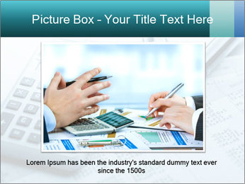 0000077241 PowerPoint Template - Slide 16