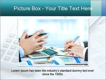 0000077241 PowerPoint Templates - Slide 16