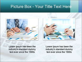 0000077241 PowerPoint Template - Slide 18