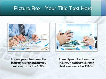 0000077241 PowerPoint Templates - Slide 18