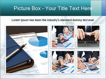 0000077241 PowerPoint Template - Slide 19